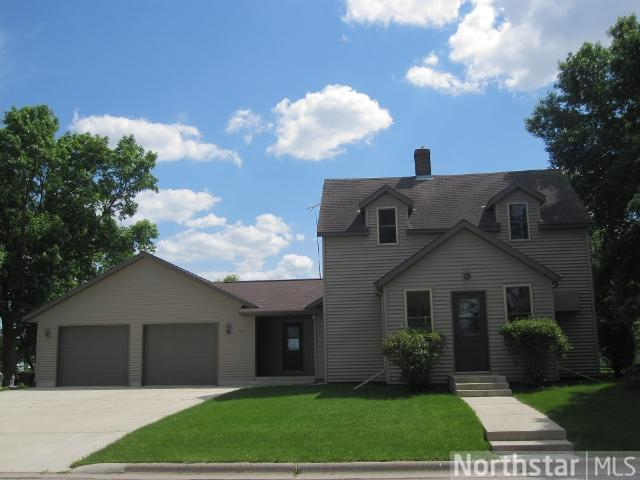 140 2nd Ave N, Greenwald, MN 56335