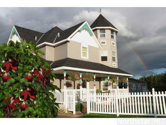 Real Estate for Sale, ListingId: 25818989, Forest Lake,MN55025