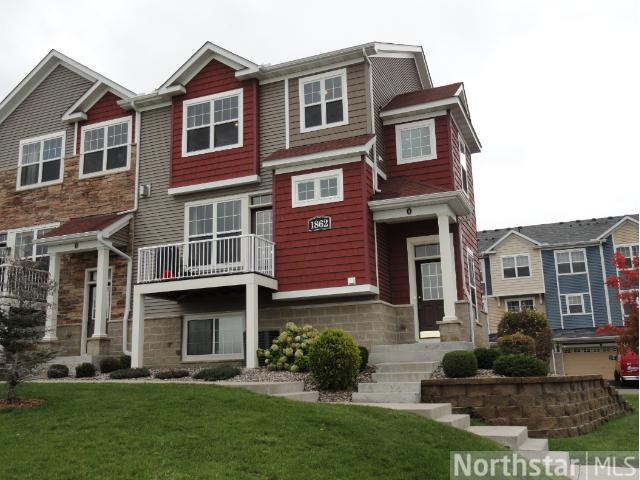 Rental Homes for Rent, ListingId:25823605, location: 1862 Colonial Lane Chanhassen 55317
