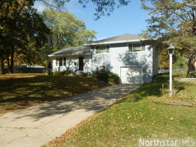 Rental Homes for Rent, ListingId:25829887, location: 4508 West 111th Street Bloomington 55437