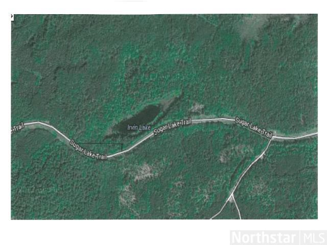 000 Sugar Lake Trail Cohasset, MN 55721