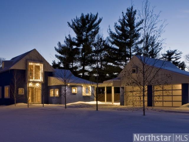 Rental Homes for Rent, ListingId:25904834, location: 303 W 77th Street Chanhassen 55317