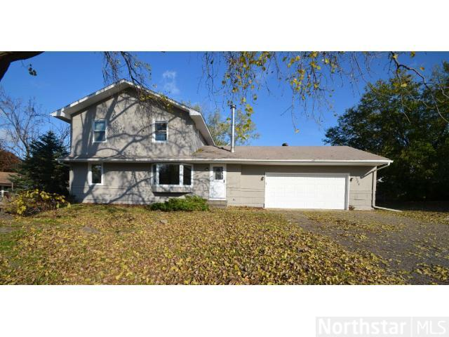 Rental Homes for Rent, ListingId:25940421, location: 7324 Cahill Avenue Inver Grove Heights 55076