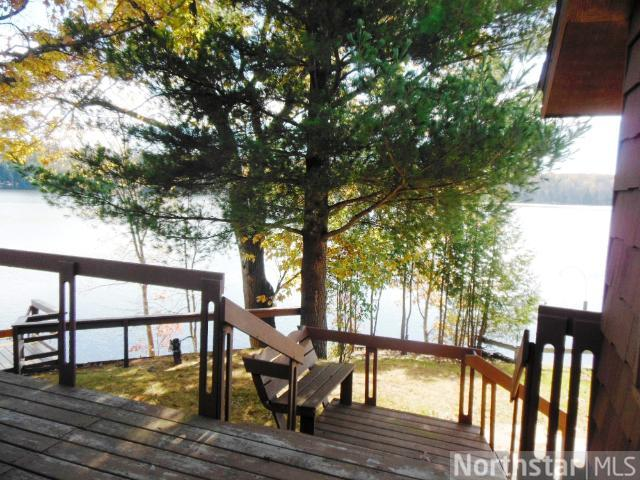 ... Lake and Finlayson areas of Minnesota. Waterfront Real Estate