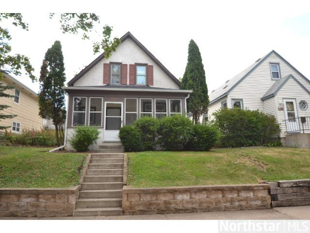 Rental Homes for Rent, ListingId:25943984, location: 324 2nd Avenue S South St Paul 55075