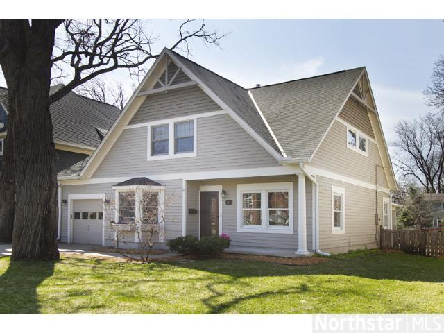Rental Homes for Rent, ListingId:25966811, location: 4511 W 56th Street Edina 55424