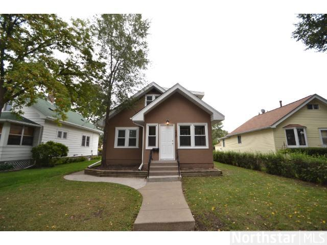 Rental Homes for Rent, ListingId:25966655, location: 235 10th Avenue S South St Paul 55075