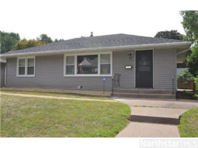 Rental Homes for Rent, ListingId:25966656, location: 1946 Yorkshire Court St Paul 55116
