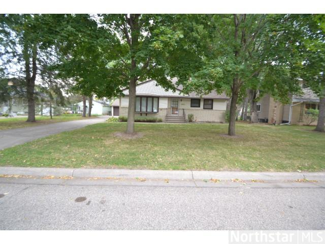 Rental Homes for Rent, ListingId:25966659, location: 4784 Karen Place White Bear Lake 55110