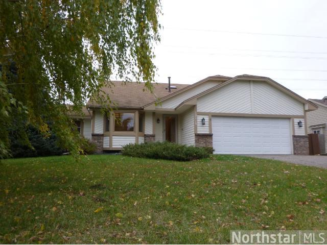 Rental Homes for Rent, ListingId:25978856, location: 12115 97th Avenue N Maple Grove 55369