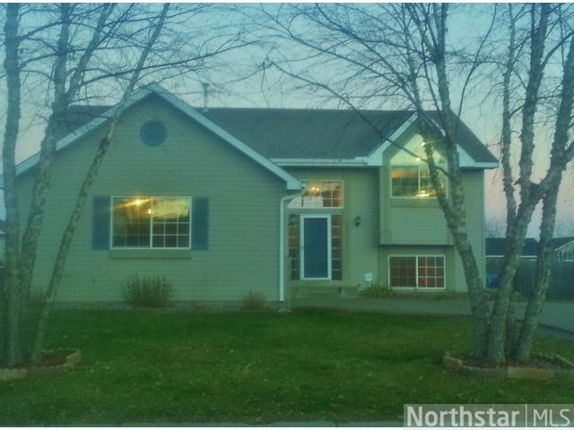 Rental Homes for Rent, ListingId:25978930, location: 18744 Easton Avenue Farmington 55024
