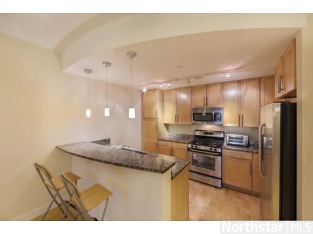 Rental Homes for Rent, ListingId:25979163, location: 100 3rd Avenue S Minneapolis 55401