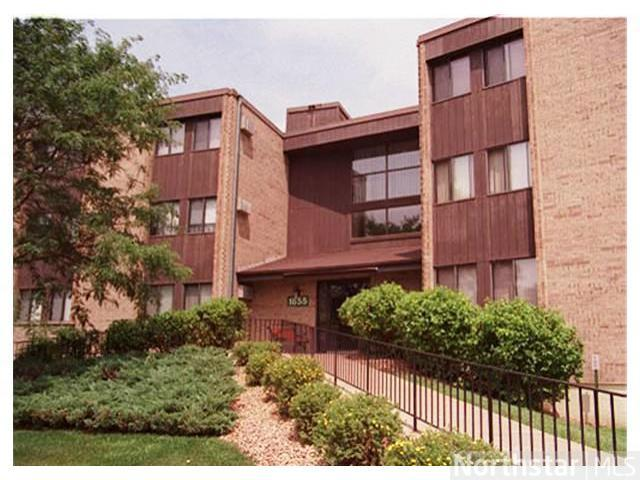 Rental Homes for Rent, ListingId:25992026, location: 1855 Silver Bell Road Eagan 55122