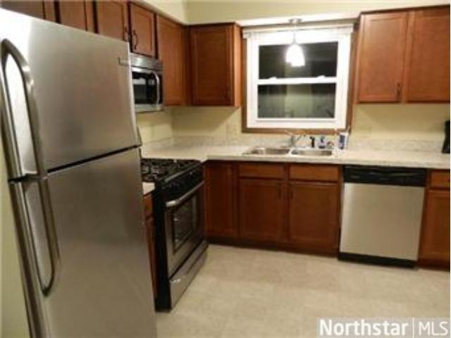 Rental Homes for Rent, ListingId:25996787, location: 1565 Christensen Avenue West St Paul 55118