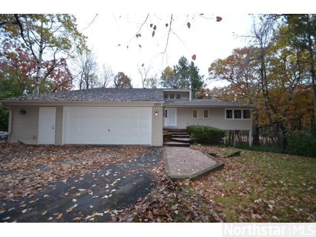 Rental Homes for Rent, ListingId:25996789, location: 1937 Oakland Road Minnetonka 55305