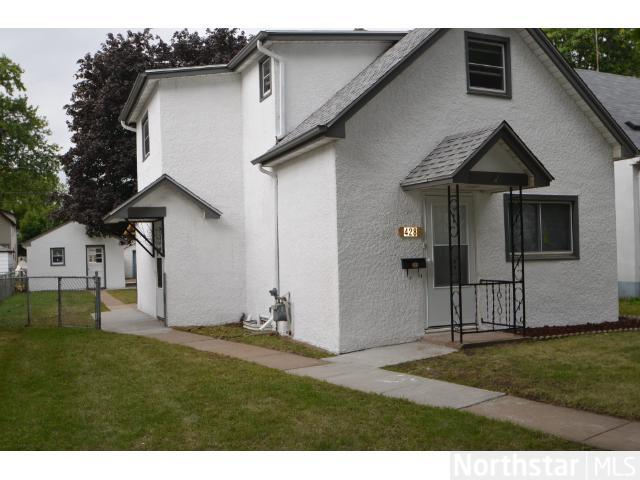 Rental Homes for Rent, ListingId:25996790, location: 428 7th Avenue S South St Paul 55075