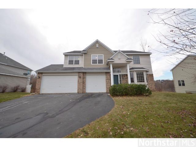 Rental Homes for Rent, ListingId:26018412, location: 2135 Lake Lucy Road Chanhassen 55317