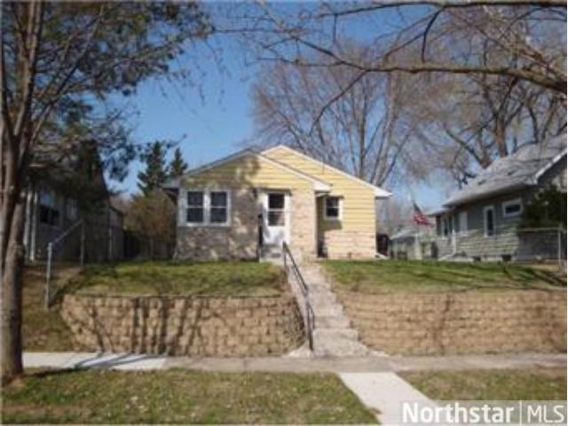 Rental Homes for Rent, ListingId:26025015, location: 4240 6th Street NE Minneapolis 55421