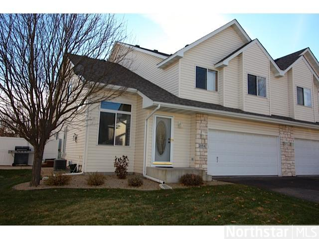 Rental Homes for Rent, ListingId:26024973, location: 2154 Mcgregor Lane Shakopee 55379