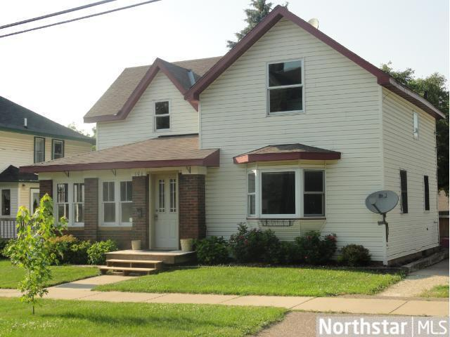 Rental Homes for Rent, ListingId:26025039, location: 106 Minnesota Street W Cannon Falls 55009