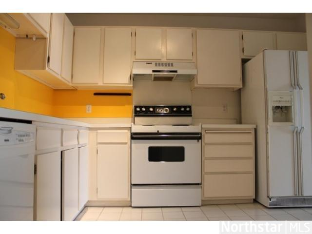 Rental Homes for Rent, ListingId:26025071, location: 210 W Grant Street Minneapolis 55403
