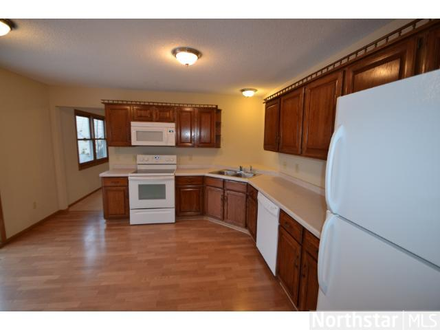Rental Homes for Rent, ListingId:26043224, location: 2157 Orchard Lane White Bear Lake 55110