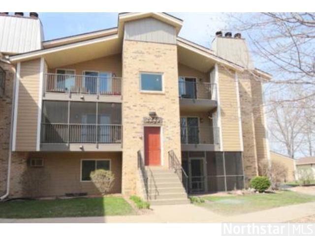 Rental Homes for Rent, ListingId:26053468, location: 2240 Ridge Drive St Louis Park 55416