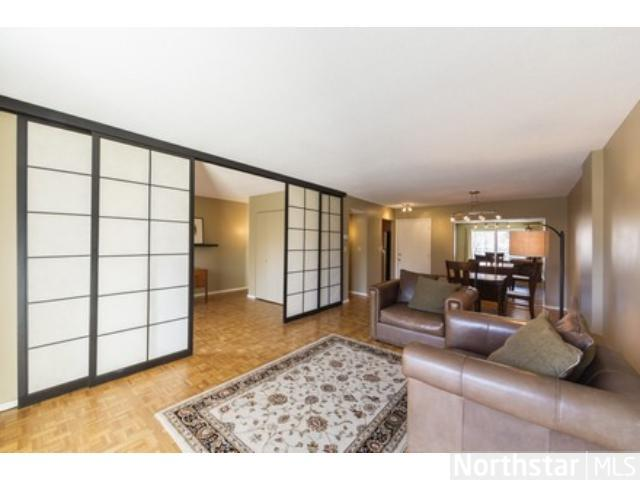 Rental Homes for Rent, ListingId:26071866, location: 1200 Nicollet Mall Minneapolis 55403