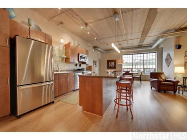 Rental Homes for Rent, ListingId:26071868, location: 521 2nd Street SE Minneapolis 55414