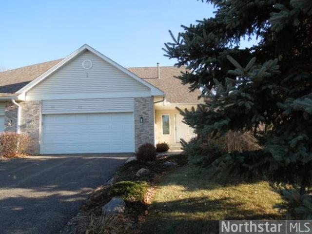 Rental Homes for Rent, ListingId:26086815, location: 112069 Stone Creek Drive Chaska 55318