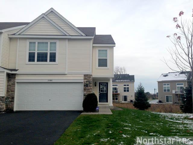 Rental Homes for Rent, ListingId:26086754, location: 15381 Falk Drive N Hugo 55038