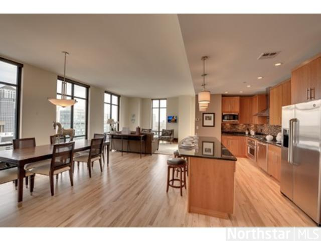 Rental Homes for Rent, ListingId:26086817, location: 201 S 11th Street Minneapolis 55403
