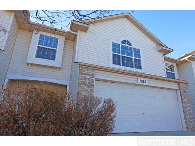 Rental Homes for Rent, ListingId:26090595, location: 1072 Juniper Court Shakopee 55379