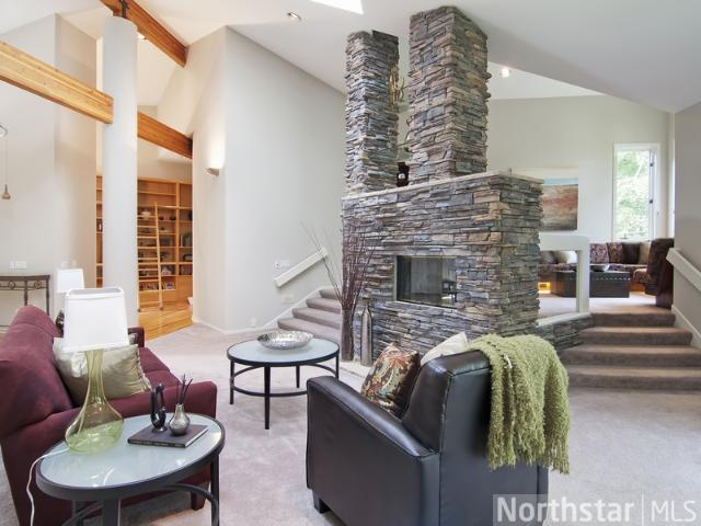 Rental Homes for Rent, ListingId:26090671, location: 8 Antrim Terrace Edina 55439