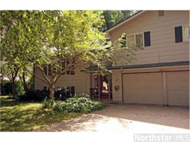 Rental Homes for Rent, ListingId:26098992, location: 828 Fremont Street E Northfield 55057
