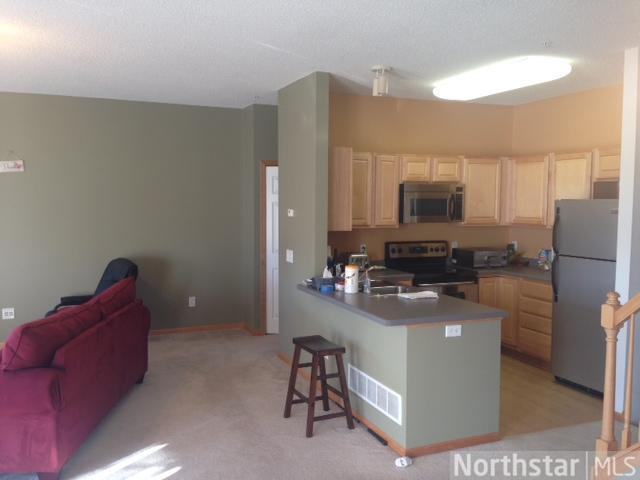 Rental Homes for Rent, ListingId:26099073, location: 6510 Merrimac Lane N Maple Grove 55311