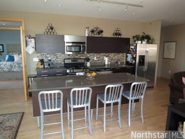 Rental Homes for Rent, ListingId:26099123, location: 3116 W Lake Street Minneapolis 55416
