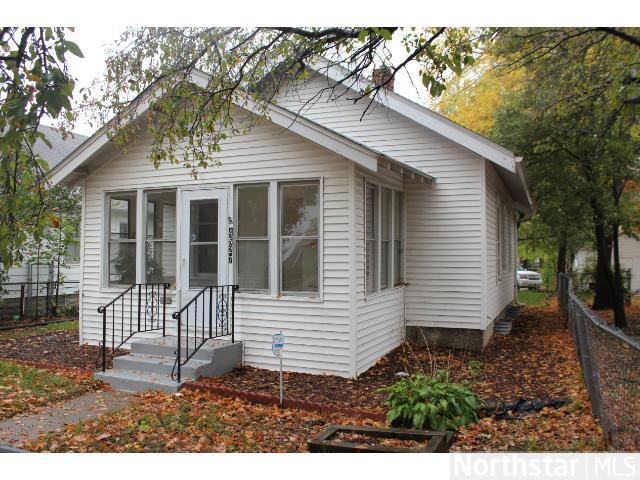 Rental Homes for Rent, ListingId:26098997, location: 4527 Camden Avenue N Minneapolis 55412