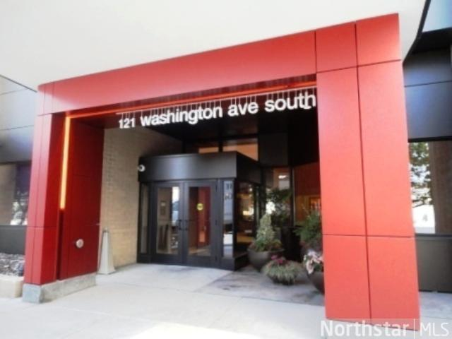 Rental Homes for Rent, ListingId:26106560, location: 121 Washington Avenue S Minneapolis 55401