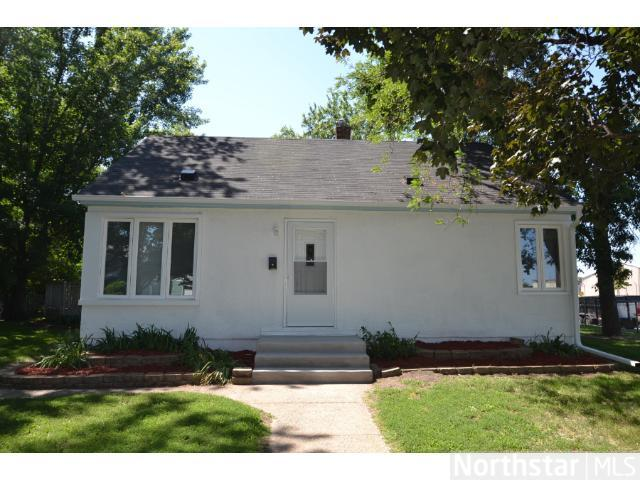 Rental Homes for Rent, ListingId:26121023, location: 5757 Adair Avenue N Crystal 55429