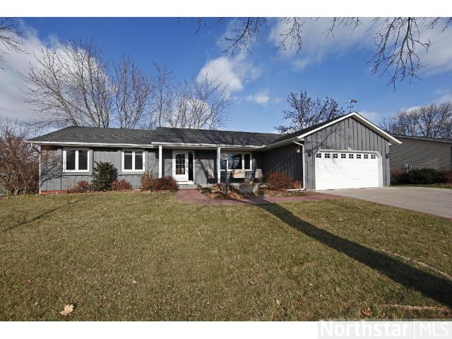 Real Estate for Sale, ListingId: 26121006, Eagan, MN  55122