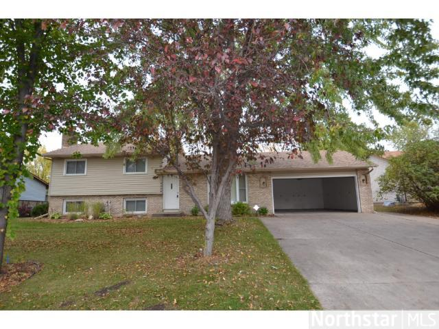 Rental Homes for Rent, ListingId:26122048, location: 14844 92nd Place N Maple Grove 55369