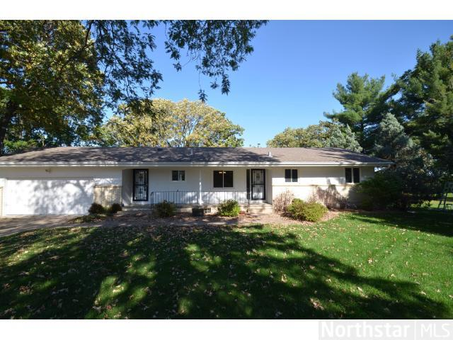 Rental Homes for Rent, ListingId:26122052, location: 11208 Mississippi Drive N Champlin 55316