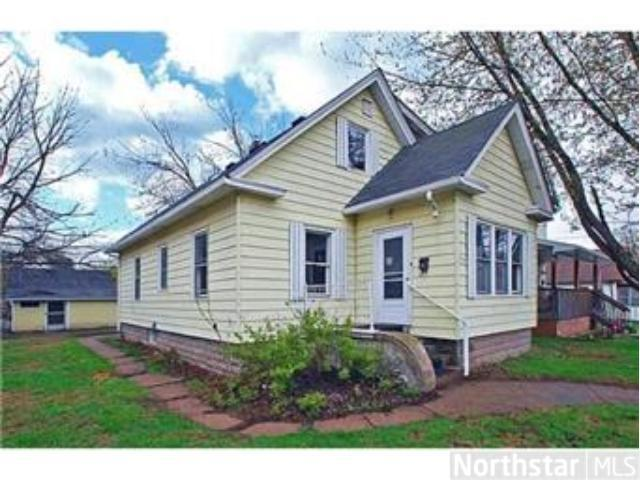 Rental Homes for Rent, ListingId:26126070, location: 1274 Desoto Street St Paul 55130