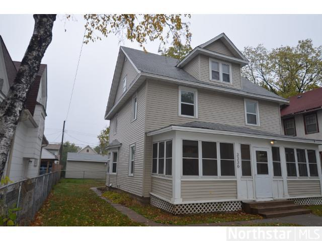 Rental Homes for Rent, ListingId:26133423, location: 3336 5th Avenue S Minneapolis 55408