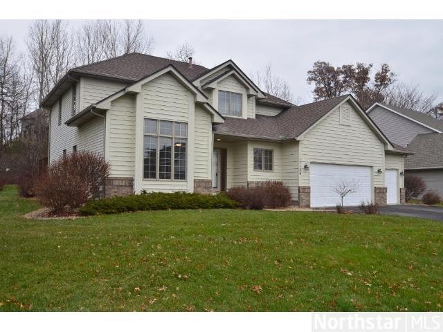 Rental Homes for Rent, ListingId:26137265, location: 17124 Jonquil Avenue Lakeville 55044