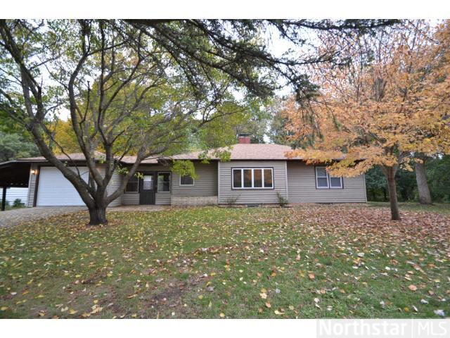 Rental Homes for Rent, ListingId:26137247, location: 1440 Harmony Drive Mahtomedi 55115
