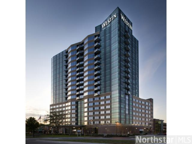 Rental Homes for Rent, ListingId:26137242, location: 3209 Galleria Edina 55435