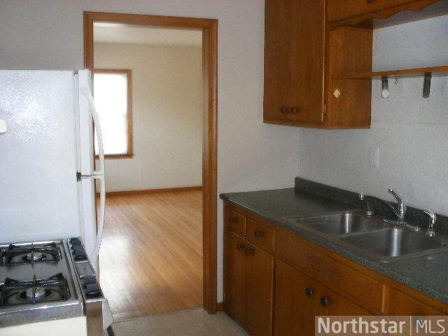 Rental Homes for Rent, ListingId:26137229, location: 4822 N Bryant Avenue Minneapolis 55430
