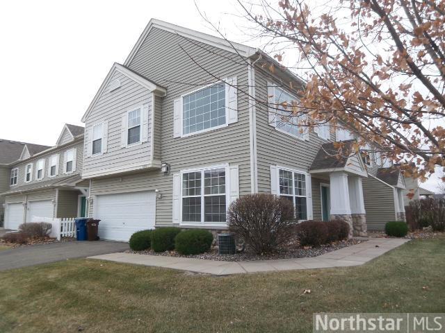 Rental Homes for Rent, ListingId:26153734, location: 11921 85th Place N Maple Grove 55369